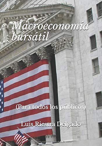 Macroeconomía bursátil